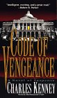 Code of Vengeance 0449287793 Book Cover