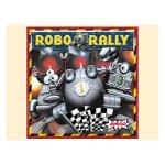 Amigo 9340 - Robo Rally