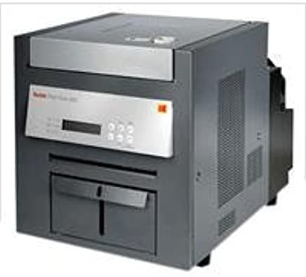 Amazon.com : Kodak 6850 Digital Photo Thermal Printer ...