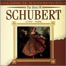 Classical Masterpieces: Schubert