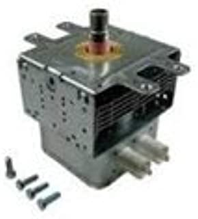 Edgewater Parts 4375072: Magnetron Compatible with Whirlpool