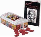 Marilyn Monroe, Sweetie-Dose