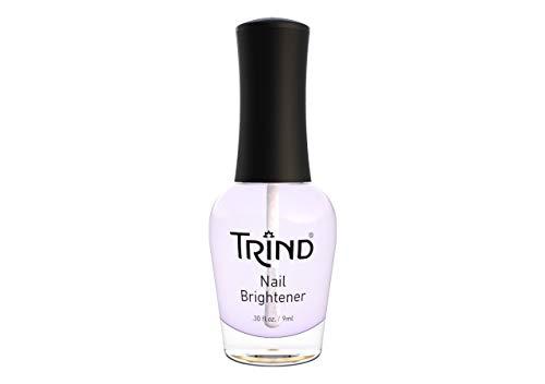 Trind Nail Brightener, 1er Pack (1 x 9ml)