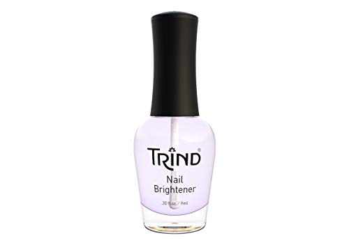 Trind Nail Brightener, 1er Pack (1 x 9ml)