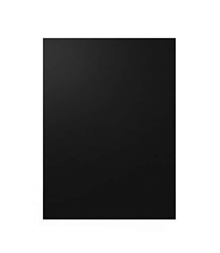 ZZDH Estera de Barbacoa Barbacoa antiadherente alfombra de la barbacoa Teflon Alta temperatura Resistente a la barbacoa Matera de la barbacoa Matera para hornear Matera de la barbacoa Antiadherente Re