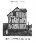 Framework Houses (Mit Press)