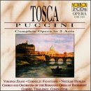 Tosca (Comp)