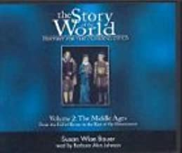 The Story of the World V2: History for the Classical Child