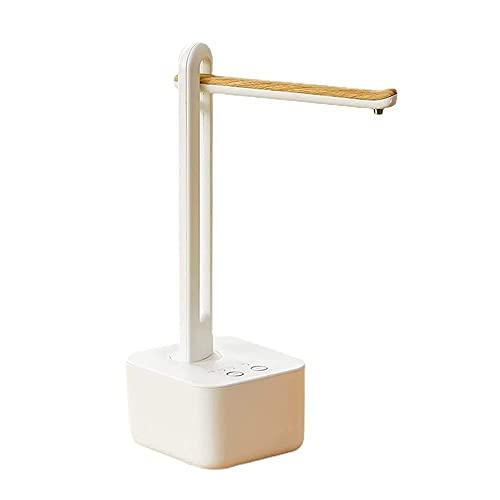 Sdesign Dispensador de Agua, Bomba de Agua eléctrica Dispensador de Agua portátil Universal USB Bomba de Botella de Agua de Carga para 2-5 galones.