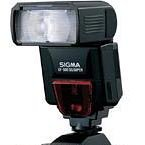 Sigma Electronic - Flash (Negro, 4 s, AA, 325 g, 77 x 139 x 117 mm)