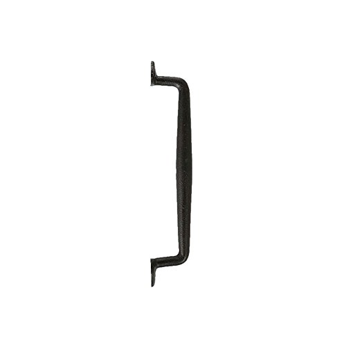 DULTON(ダルトン) ドア ハンドル 取っ手 L DOOR HANDLE L K555-502L
