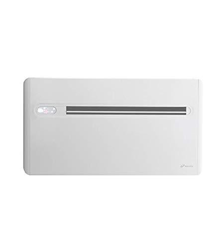 Innova climatizzatore senza unita' esterna 2.0 10HP