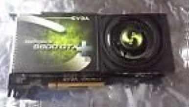 512-P3-N874 FR - evga 512-P3-N874 FR Evga Nvidia Geforce 9800 GTX 512P3N871AR 512 MB GDDR3 0843368004880