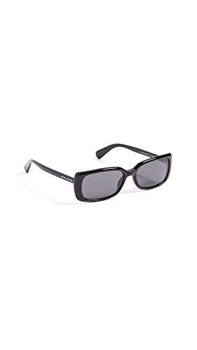 Marc Jacobs Occhiali da Sole Donna Modello 361/S