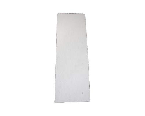 2x PROMAT(R) Platte 950KS 1000 x 500 x 80 mm