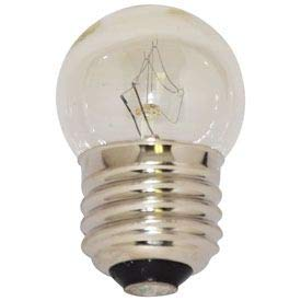Replacement for American Optical 50 (Microscope) Light Bulb by Technical Precision