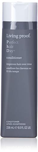 Shampoos Mucota marca Living proof