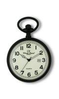 Uhrenfabrik Ziemer 5471106 BL