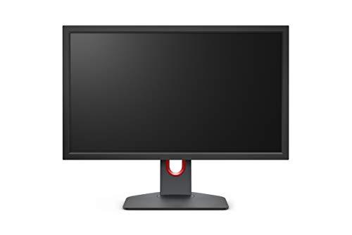 Monitores Gaming 24 monitores gaming  Marca BenQ