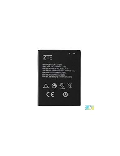Theoutlettablet® Bateria reemplazo para ZTE Blade L5 / L5 Plus 2150 mAh