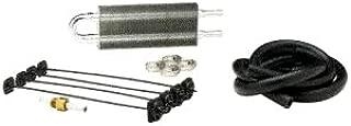 Hayden Automotive 1009 Power Steering Oil Cooler