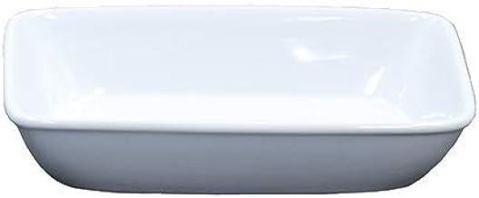 ペット用食器 REPLUS 陶器のみ サラネコ専用 セラミック