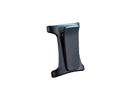 Preisvergleich Produktbild Agfeo 6101137 Telefonhalterung & -ständer - Telefonhalterungen & -ständer DECT 60 IP