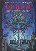 Ogham: The Celtic Oracle