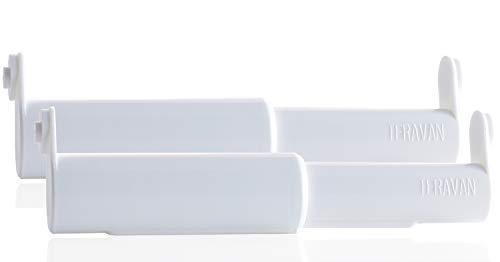 Top 10 best selling list for ceramic toilet paper holder installation