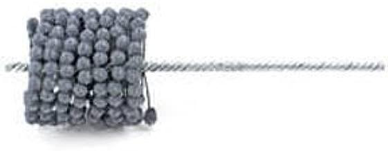 "Flex Hone 4/"" to 4.125/"" SBC SBF Ball Hone for Cast Rings"