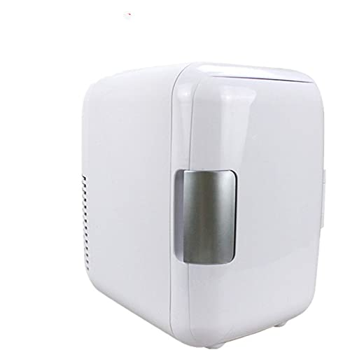refrigerador combi de la marca LLDKA