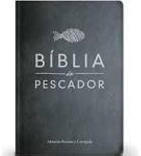 Best biblia do pescador Reviews
