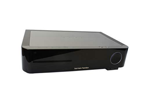 Harman Kardon 5.1 BDS 5 Receiver Blu-Ray, DVD, USB