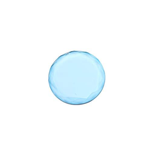 S-TROUBLE Nouveau Porte-Colle pour Extension de Cils Eye Lashes Adhesive Glue Pallet Makeup Tool