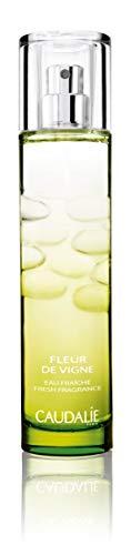CAUDALIE Fleur de Vigne Agua Refrescante 50 ml