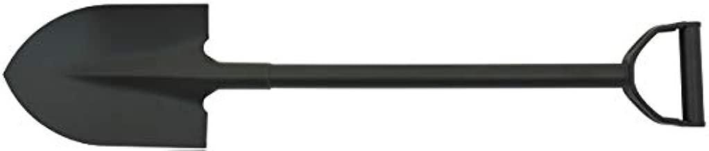 MFH Type I Steel Shovel OD Green
