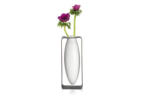 Philippi - Float Vase hoch