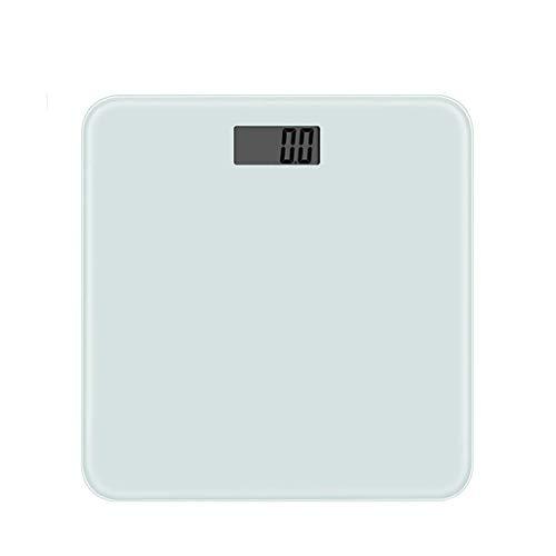 EEDPO Báscula Digital para Cocina con Carga USB, báscula de Alimentos Multifuncional de Alta precisión, Peso de Cocina electrónico con retroiluminación de LCD,