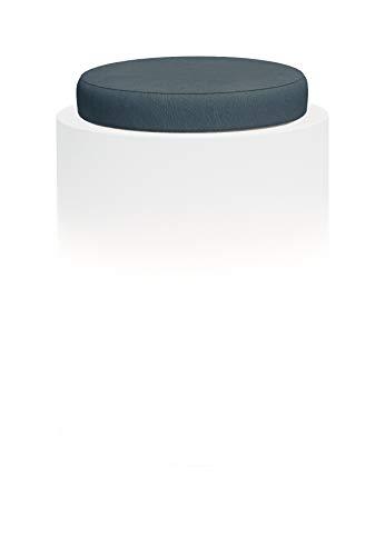 Tekcnoplast COMFY ROUND BRIGHT LED MULTICOLOR CON CAVO