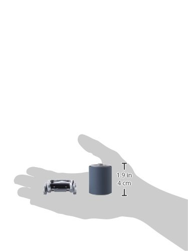 Epson Printer Roller Kit (B12B813421) Photo #2