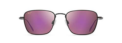 Maui Jim Gafas de sol Spinnaker P545-14   Montura de titanio