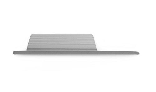 Wandboard cm /8mm