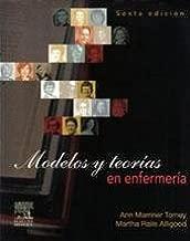 Amazon.com: Spanish - Administration & Management / Nursing ...