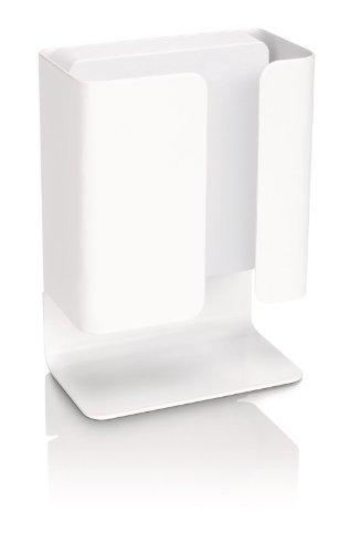 Philips LED-Tischleuchte