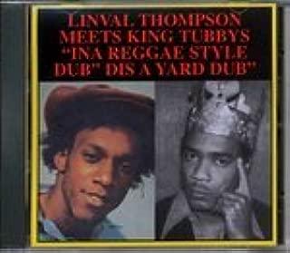 Ina Reggae Style Dub Dis a Yard Dub