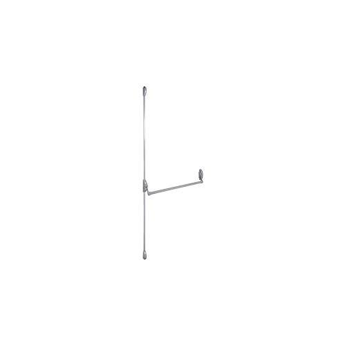 EXEM Cross Bar 2000 - Cerradura antipánico