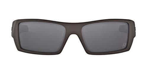 Daniel defensa si Oakley Gascan mil Spec + gafas