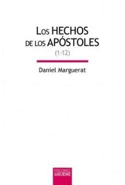 Hechos del los Apostoles Vol. 1: 161 (Biblioteca Estudios Bíblicos)