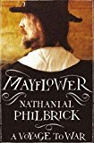 Mayflower a Story of Courage, Community and War