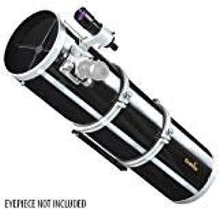 SkyWatcher S11220 Quattro Imaging Newtonian 10-Inch (Black)